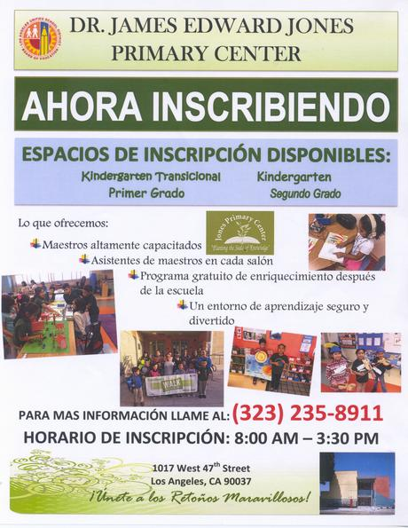 Enrollment flyer Spanish.jpg