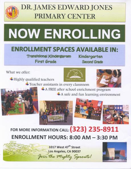 Enrollment flyer English.jpg
